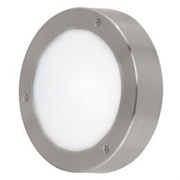 Настенный светильник уличный Vento 2 96365