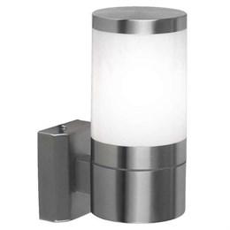 Настенный светильник уличный Xeloo 32014
