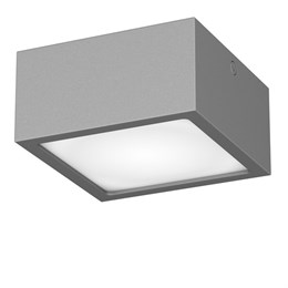 Настенный светильник уличный ZOLLA 380293