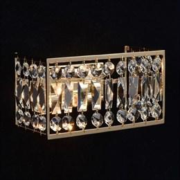 Настенный светильник Монарх 121021902