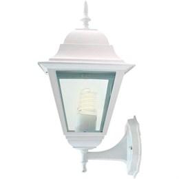 Настенный фонарь уличный  11023