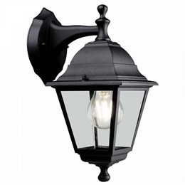 Настенный фонарь уличный Abbey Road O003WL-01B