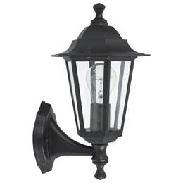 Настенный фонарь уличный Adamo 31880