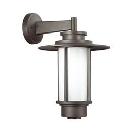 Настенный фонарь уличный MITO 4047/1W