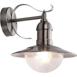 Настенный фонарь уличный Mixed 3270