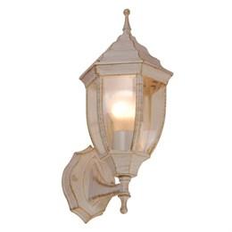 Настенный фонарь уличный Nyx I 31720
