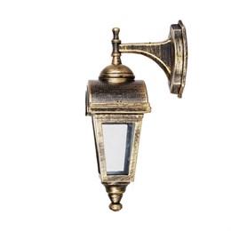 Настенный фонарь уличный SP-320 SP-320DN