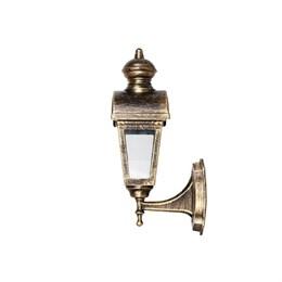 Настенный фонарь уличный SP-320 SP-320UP