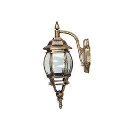 Настенный фонарь уличный SP-420 SP-420DN