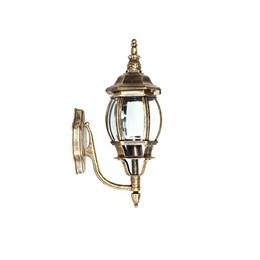 Настенный фонарь уличный SP-420 SP-420UP