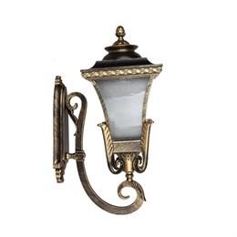Настенный фонарь уличный SP-450 SP-450UP