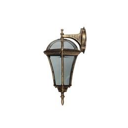 Настенный фонарь уличный SP-640 SP-640DN