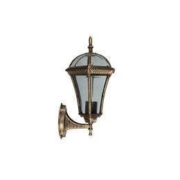 Настенный фонарь уличный SP-640 SP-640UP
