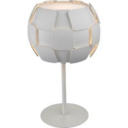 Интерьерная настольная лампа Beata 1317/01 TL-1