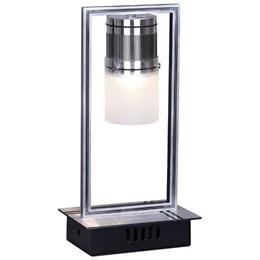 Интерьерная настольная лампа 171 171-204-01