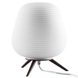 Интерьерная настольная лампа Arnia 805911
