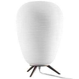 Интерьерная настольная лампа Arnia 805912
