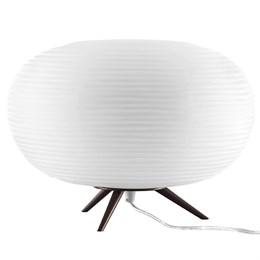 Интерьерная настольная лампа Arnia 805913