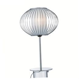 Интерьерная настольная лампа Bodafors 104044