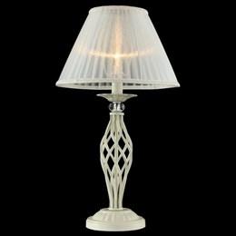 Интерьерная настольная лампа Grace ARM247-00-G