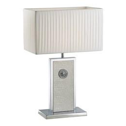 Интерьерная настольная лампа FARAONE 870936