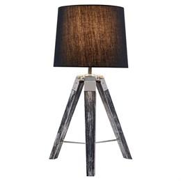 Интерьерная настольная лампа  LSP-0555