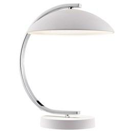 Интерьерная настольная лампа  LSP-0558
