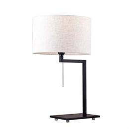 Интерьерная настольная лампа Magento Magento E 4.1.1 B