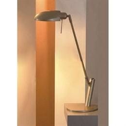 Интерьерная настольная лампа Roma LST-4374-01