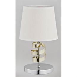 Интерьерная настольная лампа Sandra 22048