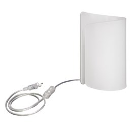 Интерьерная настольная лампа Pittore 811910