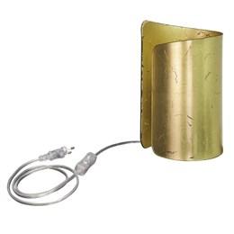 Интерьерная настольная лампа Pittore 811912