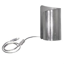 Интерьерная настольная лампа Pittore 811914