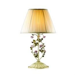 Интерьерная настольная лампа Tender 2796/1T