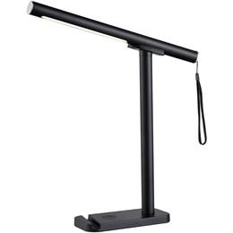 Офисная настольная лампа Toto VL2022N01