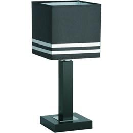 Интерьерная настольная лампа Brown Mocca 16388