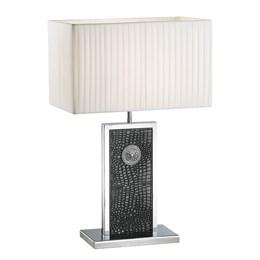 Интерьерная настольная лампа FARAONE 870937