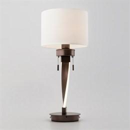 Интерьерная настольная лампа Titan 991