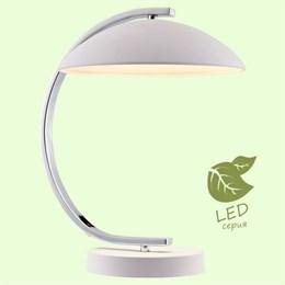 Интерьерная настольная лампа  GRLSP-0558
