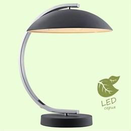 Интерьерная настольная лампа  GRLSP-0559