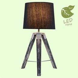 Интерьерная настольная лампа  GRLSP-0555