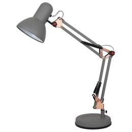 Офисная настольная лампа Junior A1330LT-1GY