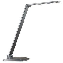 Офисная настольная лампа Reiko 3757/7TL