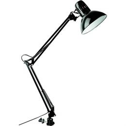 Офисная настольная лампа Senior A6068LT-1BK