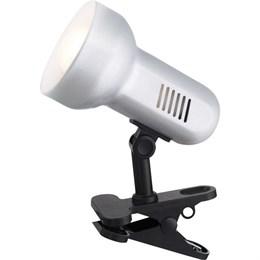 Офисная настольная лампа Basic 5497