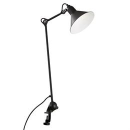 Офисная настольная лампа Loft 765927