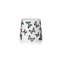 Плафон Butterfly 105437