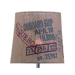 Плафон Cargo 104755