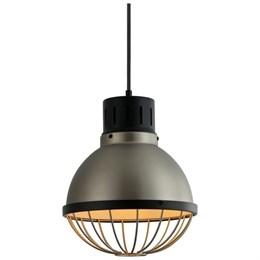 Подвесной светильник  389-206-01