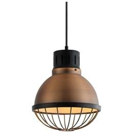 Подвесной светильник  389-506-01
